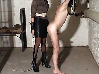lady marlon die entlassung