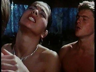 lussuria di donna (1995) angelica bella