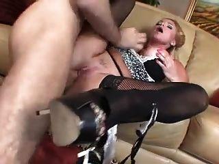 en sex sex spase enigmati kaif girl lady