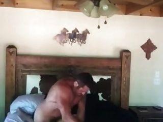 vaquero blanco verbal cría puta negro jock
