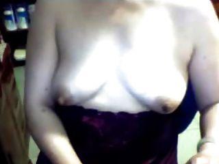 beijing chino esposa mostrar tetas en la webcam muy feliz 2