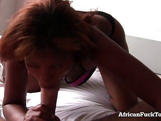 Africano
