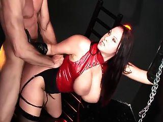 Videos De Musica Porno