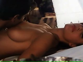 sophie favier desnuda