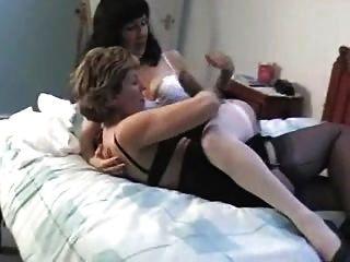 la pelea de almohadas