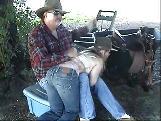 una palmada en la granja 2