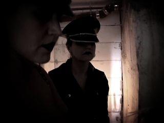 esclavo en el sótano tetas grandes rubia follada video musical
