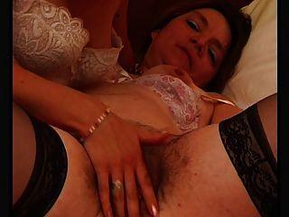 lesbianas peludas francesas r20