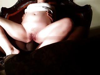 cogida anal interracial duro