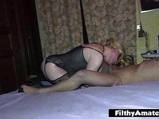 abuelita condesa el orgasmo! ¡asqueroso! orgía con bbw!