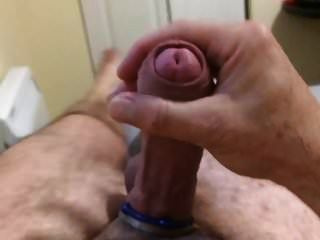 eyaculación de esperma