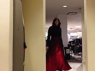 1 vestido de seda ny.mov
