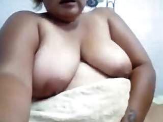señora gorda tailandia 03
