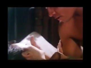 historia erótica esposa vintage 1