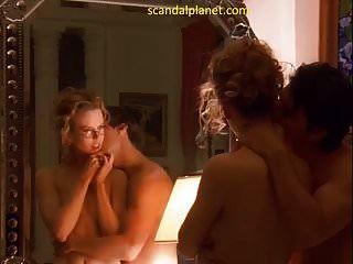 Nicole Kidman escena desnuda en los ojos bien cerrados scandalplanet.com