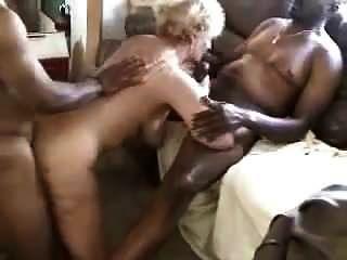 esposa desnuda playa caliente se encuentra con amantes de la BBC