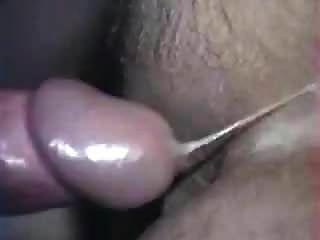 penetración anale chico esperma assehole cumshhot