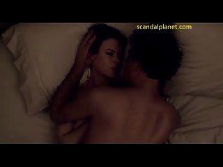 Nicole Kidman escena de sexo desnuda en el nacimiento scandalplanet.com