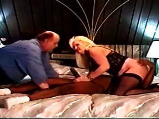 xy janb trampa esposa interracial cornudo en cama hd