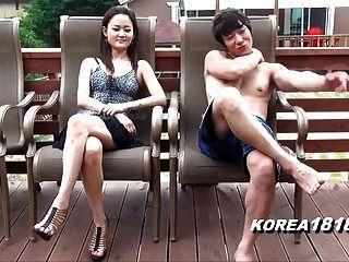 korea1818.com sexy upskirt girl