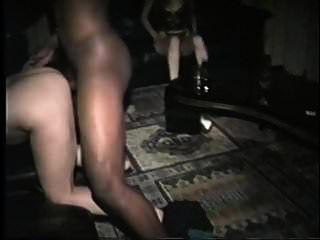 prostituta judía esposa amanda 6088