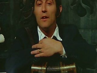 La vitrine du plaisir (1978)
