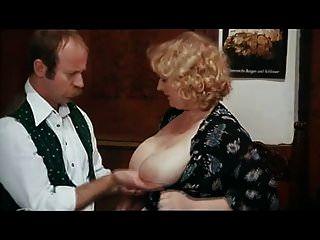 tetas eroticas vintage 1