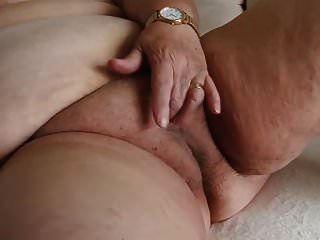 abuelita bbw abuela se masturba