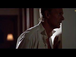 Jaime pressly tetas desnudas y sexo en hiedra venenosa movie.mp4