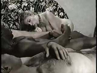 moana pozzi le calde labbra di moana (1990)