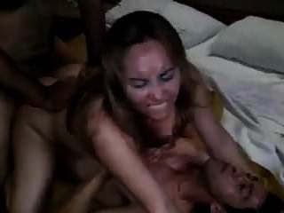 esposa swinger mexicana dp