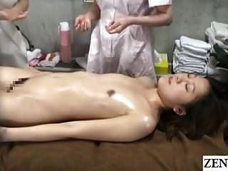 jav cfnf clinica de masaje lesbico digitación curso subtitulado