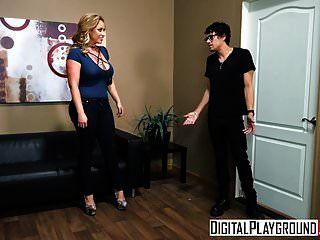 xxx video porno terapia de polla eva notty y xander corvus.mp