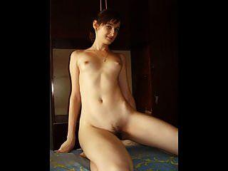 love story.young esposa rusa