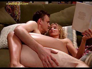 Cameron diaz escena de sexo desnuda en la cinta de sexo scandalplanet.com