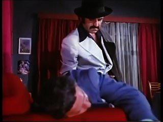kazim kartal yaman sikici adam fucker hombre