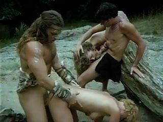 homo erectus (1995) por joe damato