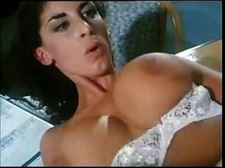 anal italiano caliente vintage