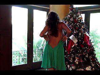 feliz navidad de petra verkaik