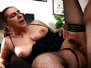 italiano madre e hijo anal 1