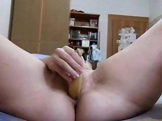 ruso nadezhda chayko orgasmo loco