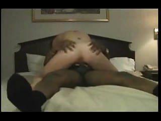 reel esposa producciones de video de la víspera de los excrementos