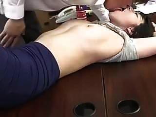 Ai uehara jav actriz porno axila lamiendo compilación.