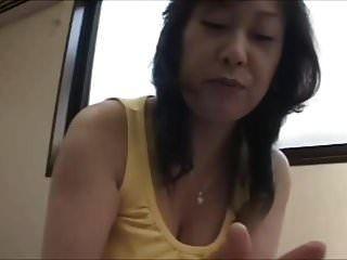 masaje lesbico japones