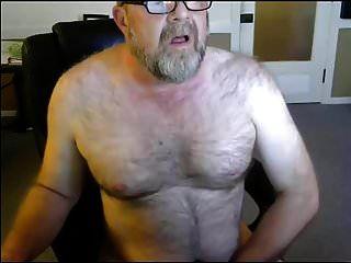 papa come su esperma