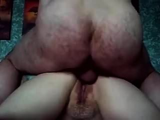 follar a su esposa en el culo
