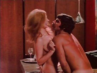 clásico alemán (1973) .mkv