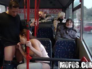 lados de mofos mofos b bonnie public sex city bus