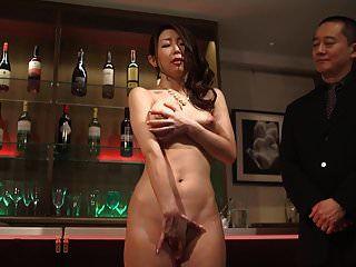 mujer jav subasta de esclavos ayumi shinoda cmnf enf subtitulado