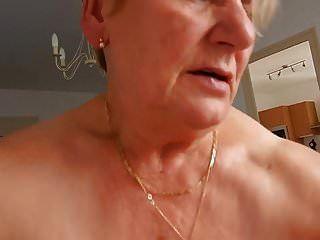 xhamster.com 6410130 abuela monta a su esposo e intenta no mudarse